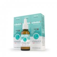 Multipack Meladol