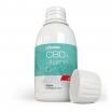 Vitamine C Liposomique Au CBD