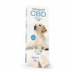 Bouchées pour chiens au CBD