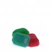 Bonbons Gélifiés Au CBD (750 mg CBD)