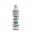 E-liquide CBD (1000 mg CBD)
