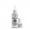 E-liquide CBD (1500 mg CBD)