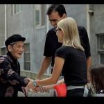 La joie de vivre expliquée par six centenaires habitants de Bama en Chine