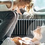 La santé est question d'équilibre - Expliquer l'homéostasie