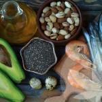 Huile de graines de chanvre - clarification du profil nutritionnel, taux de THC et emploi