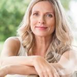 Le CBD peut-il aider à soulager des symptômes de la ménopause?
