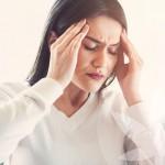 Le CBD peut-il aider à soulager des migraines ?