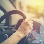 Peut-on consommer du CBD et conduire ?