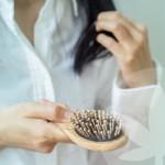 L'huile au CBD peut-elle aider contre la perte de cheveux ?