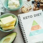 Le CBD et le régime keto se complètent-ils?