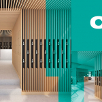 Cibdol Va Ouvrir Sa Première Boutique À Amsterdam